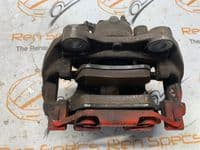 MERCEDES E300 2010-2016 2.2 PETROL  BRAKE CALIPER (REAR PASSENGER SIDE)